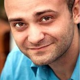 "Димитър Божанов - ""Ускорен курс по оптимизъм!"""