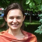 """Камелия Хаджийска - """"Силата на автентичното общуване"""""""
