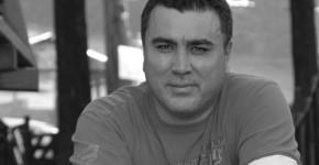 """Мартин Иванов - """"АЛХИМИЯ НА РИТЪМА"""""""