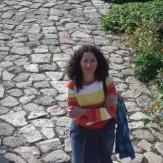 """Милена Бокова - """"Болестта като път – готови ли сме да се вслушаме?"""""""