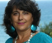 """Светла Михайлова - За хората и дрехите, защото """"няма втори  шанс за първо впечатление"""""""